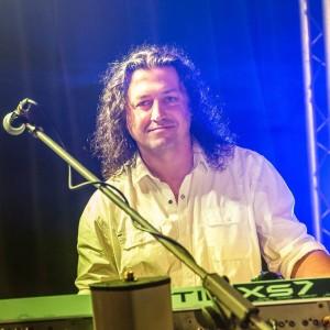 Kamil David Opršal