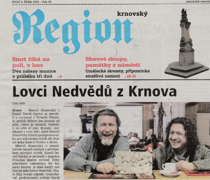 krnovsky-region